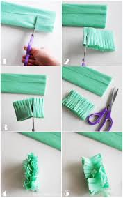 streamers paper best 25 paper streamers ideas on crepe paper