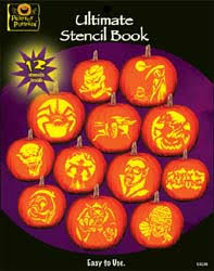 Pumpkin Carving Kits Halloween Pumpkin Carving Kits Carving Patterns Decorating