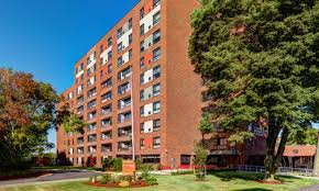 2 Bedroom Apartments In Lynn Ma St Stephens Tower Apartments In Lynn Ma