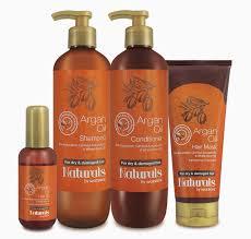 argan oil for hair loss malaysia best hair loss 2017
