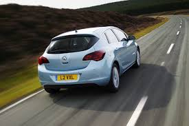 opel astra 1 3 cdti technical details history photos on better