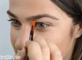 Most Googled How To Best 25 How To Pluck Eyebrows Ideas On Pinterest Plucking