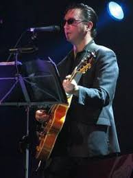 richard hawley tour dates concerts u0026 tickets u2013 songkick