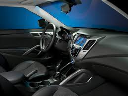 nissan veloster 2013 2013 hyundai veloster price photos reviews u0026 features