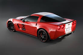 corvette part numbers z06 need a few part numbers for these decals corvetteforum