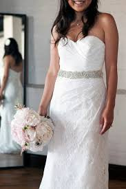 Wedding Dresses In Glendale Los by 146 Best Wedding Dresses Shoes Images On Pinterest Shoe