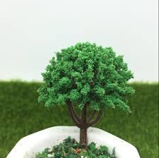 online get cheap artificial bonsai trees aliexpress com alibaba