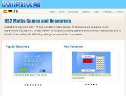 learning never stops 56 great math websites for students of any age