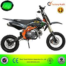 motocross bike sales pit bike 150cc pit bike dirt bike crf70 style with lifan engine up