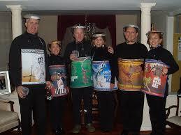 Beer Halloween Costume Beer Holidays