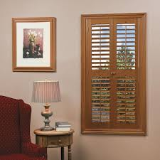 2 Faux Wood Blinds Lowes 53993 2 Flv 1280x720 Thumb 5 Faux Wood Windows Lowes Venetian