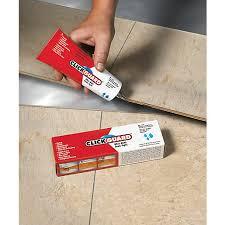 click guard laminate flooring joint sealant wickes co uk