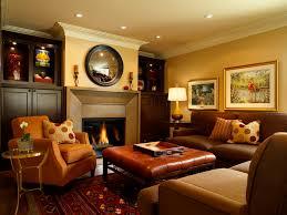 Luxury Inspiration 8 House Decorating Ideas Homepeek