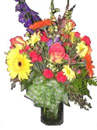 day flowers birthday flowers delivery lake charles la a a day flowers
