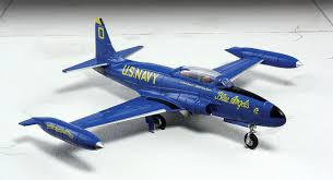Pictures Of Planes by Vietnam War Ob S Diecast Planes Scale Model Airplanes And