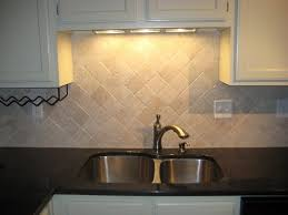 47 luxury granite countertops madison al images poltaniu poltaniu