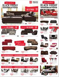 car black friday deals 2017 value city furniture 2015 black friday ad black friday archive