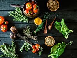 cuisine comme un chef découvrez nos idées cuisine pour recevoir comme un chef avec des