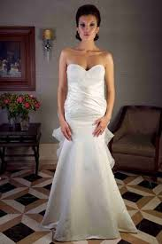 boston store gift registry wedding boston store graduation dresses ucenter dress