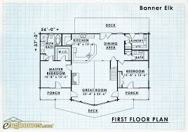 cabin floor plan log cabin floor plans log home kit floor plans floor plans for