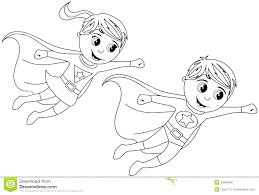 coloring pages happy boy coloring pages boys coloring pages kids printable for boys