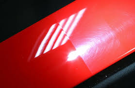 paint correction how to address the ugly secret lurking in your