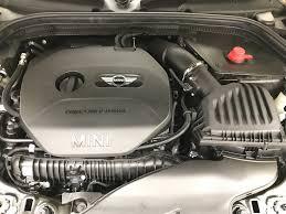 yelp lexus of austin 2018 new mini cooper s hardtop 4 door at mini of austin tx iid