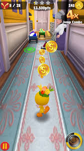 looney tunes dash android apps google play