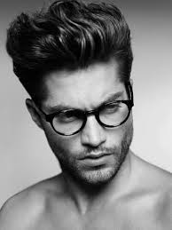 50s 60spompadour haircut pompadour hairstyle for men 13 the style book