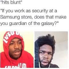 Stoned Meme - the best stoned memes memedroid