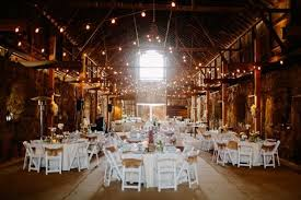 this is the place wedding barn weddings a magical place the new book from maggie