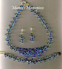 swarovski necklace design images New page 1 jpg