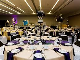 wedding backdrop rentals edmonton event rentals in edmonton ab party rental wedding rentals in