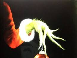 how the grinch stole christmas pictures images u0026 photos photobucket