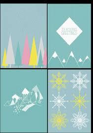 creative corporate invitations christmas christmas cards ideas inspirational corporate holiday