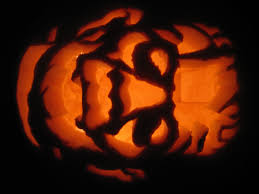 best 25 scary pumpkin carving ideas on pinterest pumpkin jack o