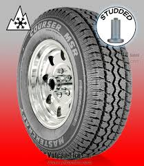 225 70r14 light truck tires mastercraft courser msr studded 225 70r14 99s tires for sale