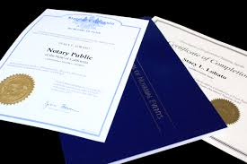 technical resume writing services extraordinary resume services orange county ca about best