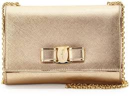 bags with bows 17 best bag images on salvatore ferragamo clutch bag