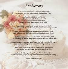 20 Wedding Anniversary Quotes For Funny Poems By Dr Seuss Download Funniest Anniversary Poems