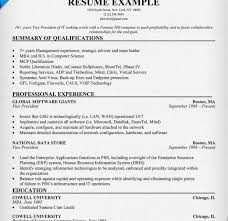 Sample Information Technology Resume Information Technology Resume Template Information Technology It