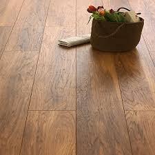 appalachian laminate flooring meze