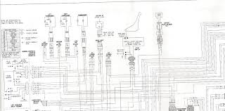 polaris sportsman 500 wiring diagram u0026 2004 polaris sportsman 500