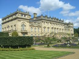 house simple english wikipedia the free encyclopedia harewood is