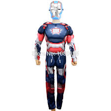 Kids Superhero Halloween Costumes Popular Superhero Kid Costumes Buy Cheap Superhero Kid Costumes