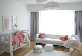 Nursery Decor Sets Baby Nursery Decor Idea Editeestrela Design