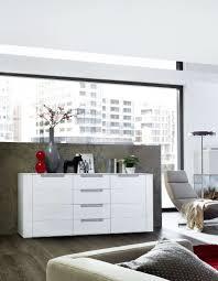 Wohnzimmer Planen Online Sideboard Für Wohnzimmer Surfinser Com Awesome Sideboard Für
