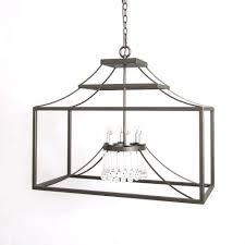 black outdoor lighting fixtures chandeliers design magnificent black lantern chandelier iron