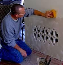 Decorative Wall Return Air Grille Best 25 Air Vent Ideas On Pinterest Air Return Vent Cover