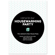 housewarming party invitation invitations cards u0026 stationery